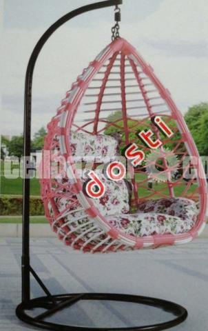 Swing Chair Bangladesh - 2/10