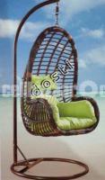 Swing Chair Bangladesh - Image 3/10