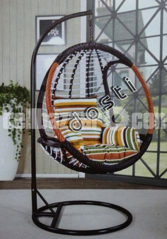 Swing Chair Bangladesh - 7/10