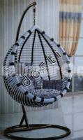 Swing Chair Bangladesh - Image 8/10