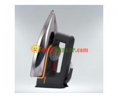 Philips Dry Iron HD1172/01