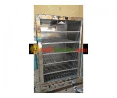 Gass Oven, (same auto) - Image 2/2