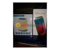 Urgent Sell: Samsung Galaxy J7 Pro - Image 2/3