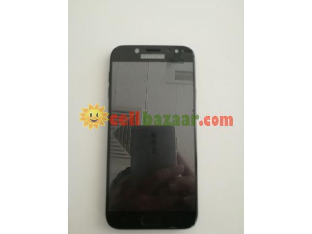 Urgent Sell: Samsung Galaxy J7 Pro - 3/3