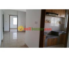 Bashundhara B Block 1610sft, new ready SALE