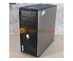 Dell_Core.2_Duo_PC_HDD.160GB.Ram.2GB