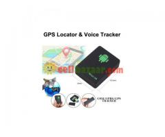 GPS Tracker Location with Voice - Image 5/5