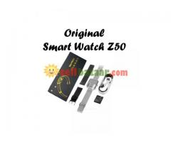 Smart Watch Z50 Original Sim & SD-Card Supported - Image 4/5