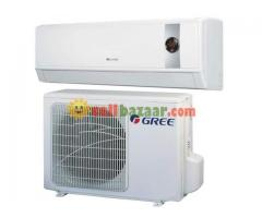 Genuine GREE AC GS-12CT 1.0Ton - Image 2/5