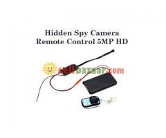 Hidden Camera Rebon Remote Control 1080P - Image 5/5