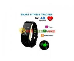 Smart Fitness tracker & watch S2 - Image 2/5