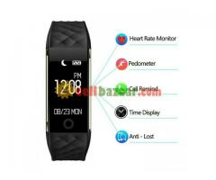 Smart Fitness tracker & watch S2 - Image 3/5