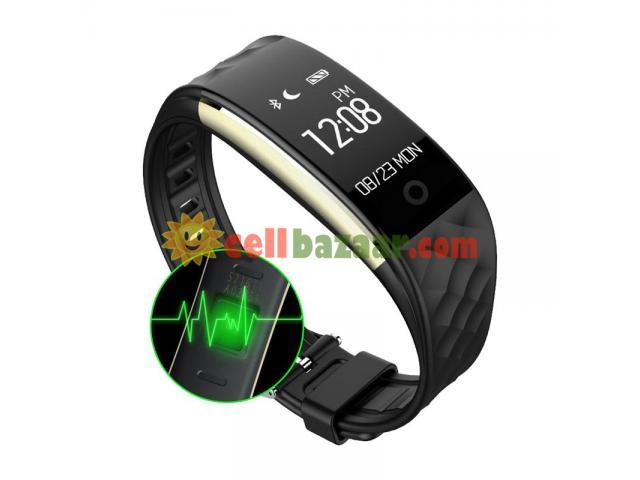 Smart Fitness tracker & watch S2 - 5/5