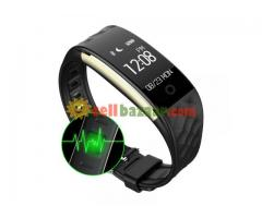 Smart Fitness tracker & watch S2 - Image 5/5