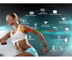 Smart Watch Heart Rate Monitor - Image 5/5