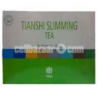 Tiens Slimming Tea BD