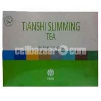 Tiens Slimming Tea BD - Image 1/2