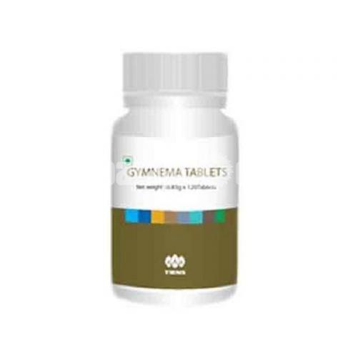 Tiens Gymnema Tablets - 1/2