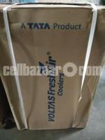 Voltas Air cooler (TATA Ptoduct)