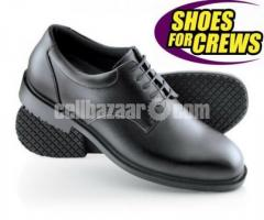Shoes for Crews #SFC 6006 for man