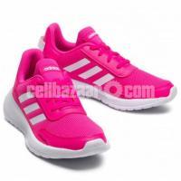 Adidas Tensaur Runk EG4126 for women