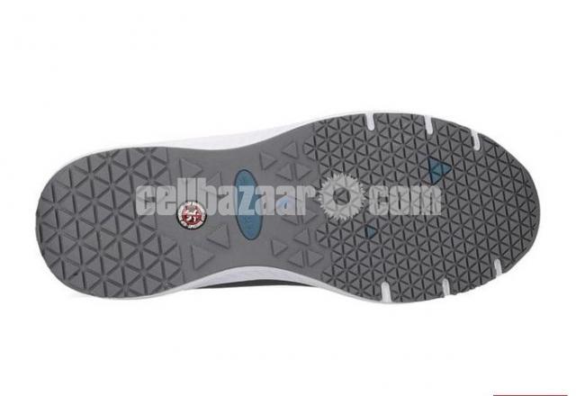 KingGee footwear For women - 2/6