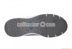 KingGee footwear For women - Image 2/6