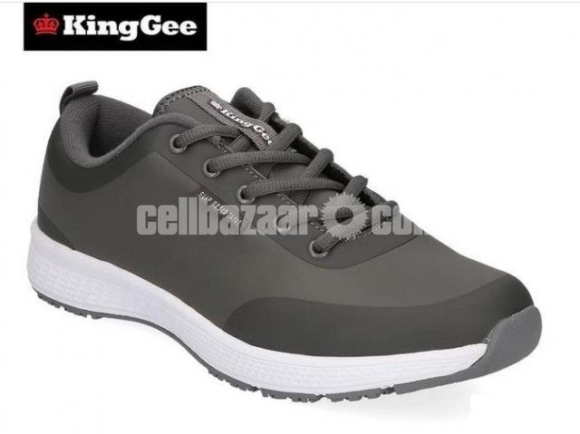 KingGee footwear For women - 6/6