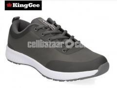 KingGee footwear For women - Image 6/6