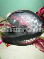 studds shifter helmet - Image 2/8