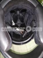 studds shifter helmet - Image 4/8