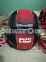 studds shifter helmet - Image 6/8