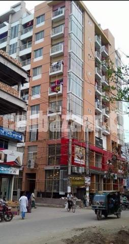 Commercial Space for Sale - 1/3
