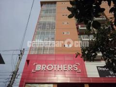 Commercial Space for Sale - Image 3/3