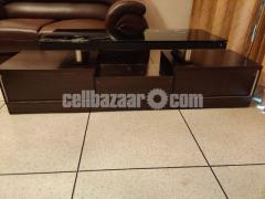 Tv Stand - Image 2/5