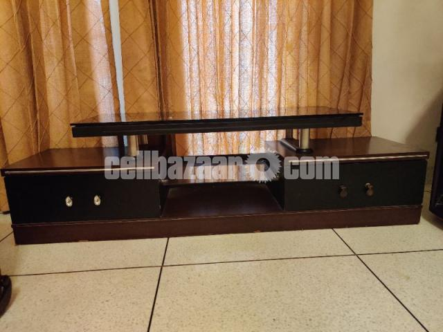 Tv Stand - 5/5