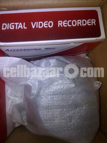 CCTV camera - 2/4