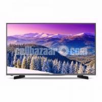 43 inch SAMSUNG N5370 SMART FULL HD LED TV