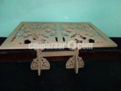 Center table - Image 2/5