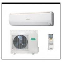 Brand New O General ASGA18FETA Split Air Conditioner