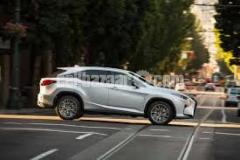 Lexus Octane - Image 2/2