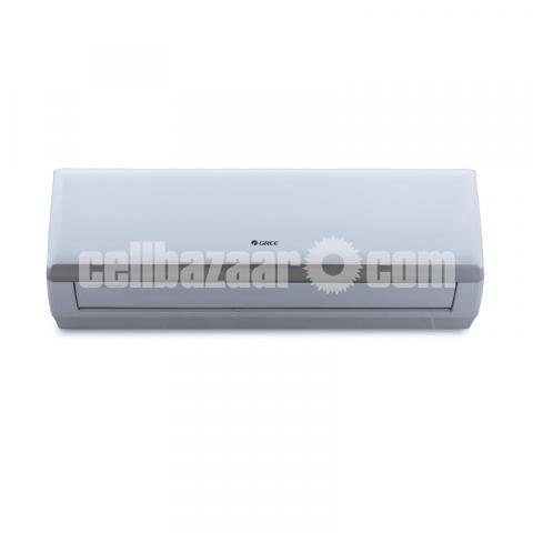 Gree 1.0 TON Split Air Conditioner GS-12LM410 - 1/2