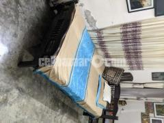 Single Bed from Akhters - Image 1/2