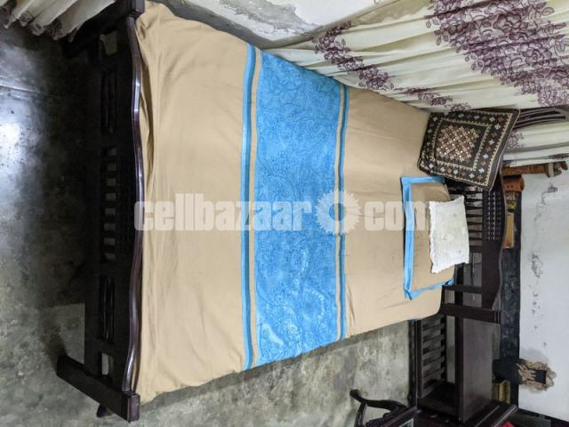 Single Bed from Akhters - 2/2
