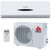 CHIGO 2.5 TON SPLIT AIR CONDITIONER - Image 4/5