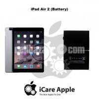 iPad Air 2 Battery Replacement Service Center Dhaka Bangladesh. iCare Apple
