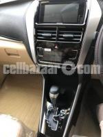 Toyota Yaris 2021 - Image 5/6