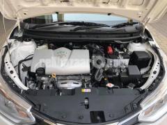 Toyota Yaris 2021 - Image 6/6