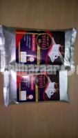 COFFEE Premix 1kg 390 Taka And TEA Premix 1kg 345 Taka. - Image 5/7