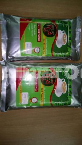 COFFEE Premix 1kg 390 Taka And TEA Premix 1kg 345 Taka. - 6/7